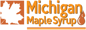 Michigan Maple Syrup Assocation